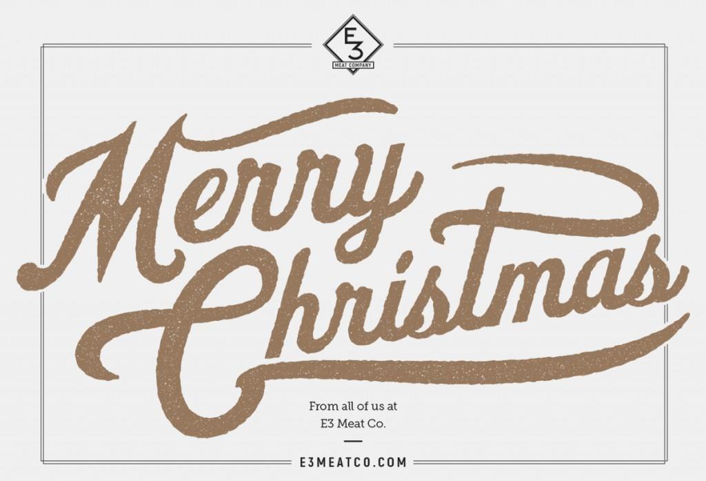E3_Packagin_Christmas_v3
